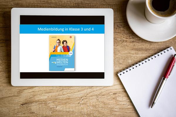 Webinar: Grundschule Niedersachsen