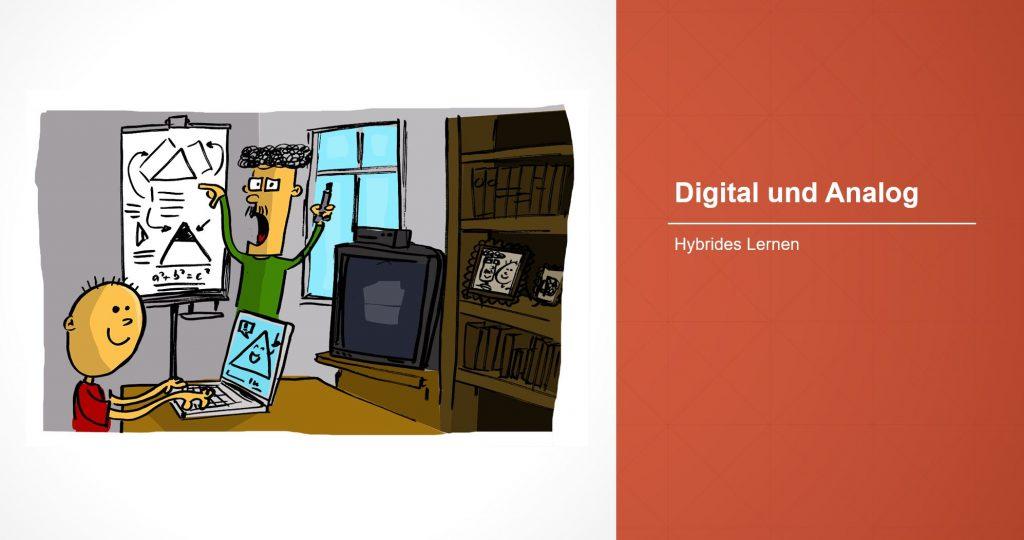 Westermann Login: Digital und Analog